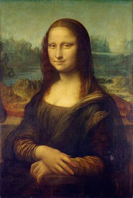 302px-Mona_Lisa,_by_Leonardo_da_Vinci,_from_C2RMF_retouched