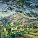 378aa002ba17e32db0d4c4cb422feb13--sainte-victoire-paul-cézanne